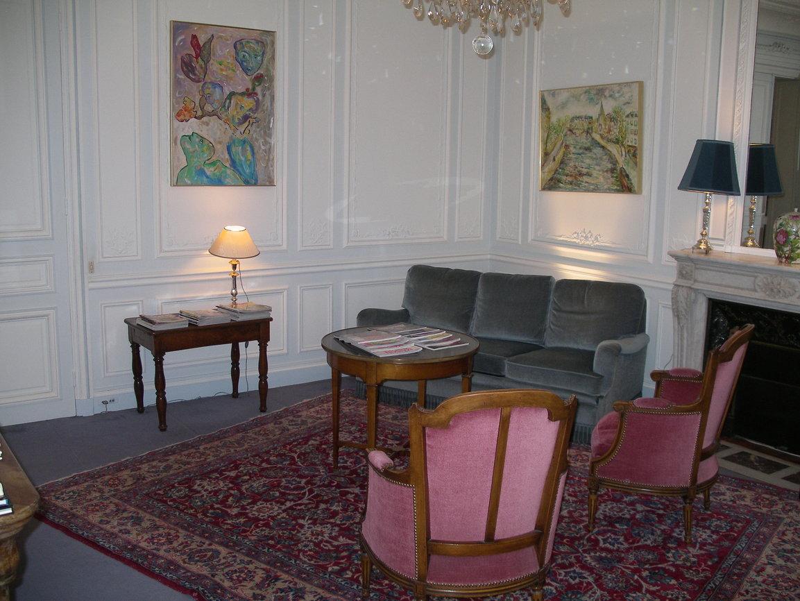le cabinet dentaire paris 17 me 75017 dentiste dr ylann rouah. Black Bedroom Furniture Sets. Home Design Ideas